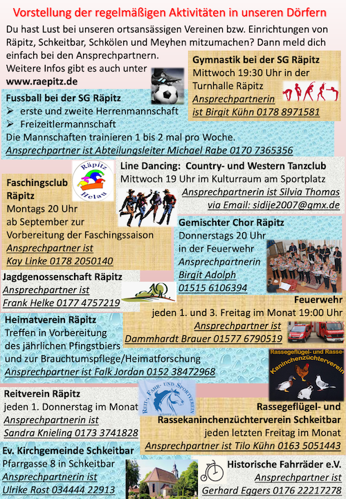 1 VorderseiteVereinsflyer V5